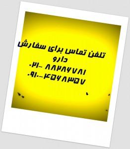 hciin--flseveral12552